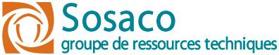 Logo_sosaco